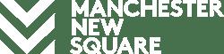 Manchester-New-Square-Logo-(white)